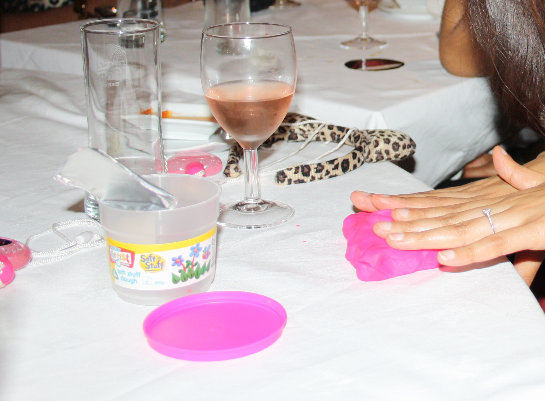 Fun bachelorette and hen party games: tried-and-tested! – /// The ...