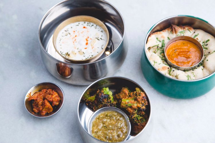 talli-joe-indian-london-restaurant