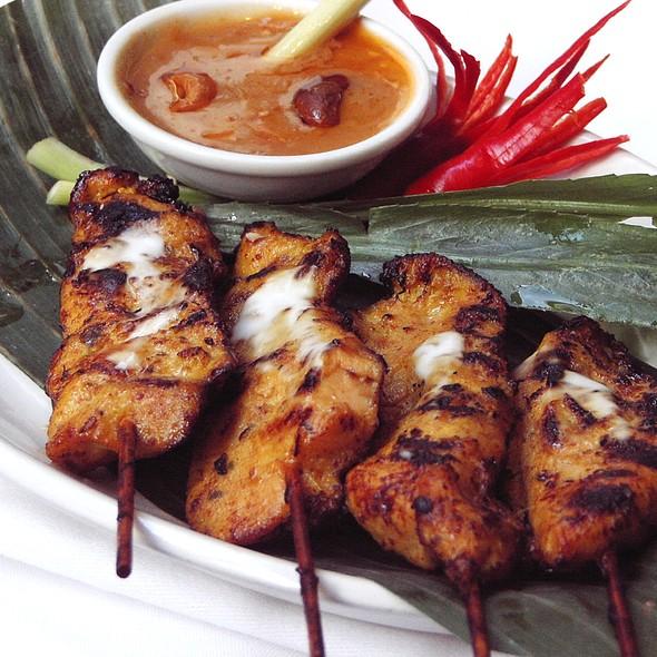 thai-restaurant-pimlico-victoria