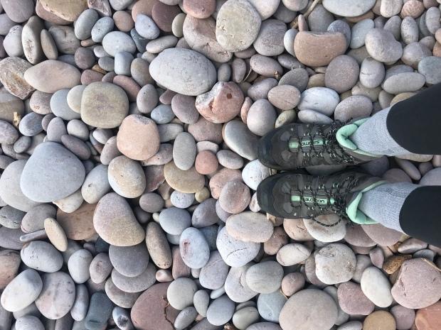 pebble-beach-budleigh-salterton